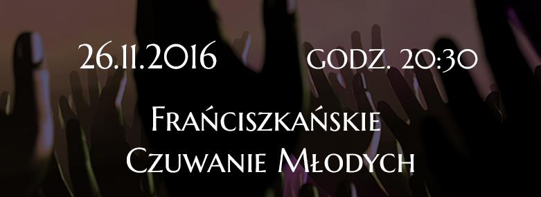 FCM 26.11.2016