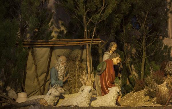 2016 Boże Narodzenie