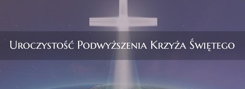 Imieniny Kresencjusz Rutowicz