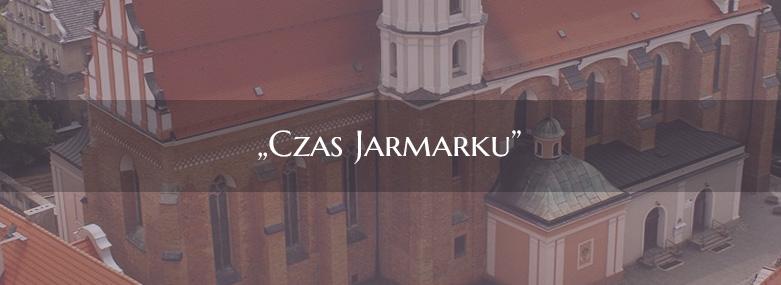 Czas Jarmarku