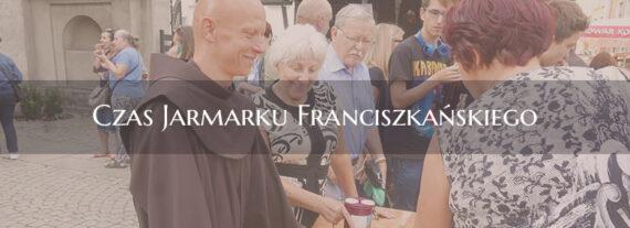 Jarmark 20 września
